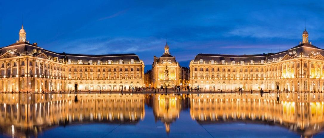 Prendre soin Bordeaux